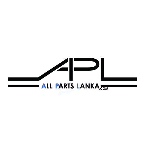 All Parts Lanka